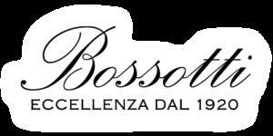Bossotti