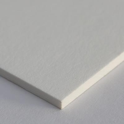 Cartone Extrawhite per la stampa digitale - Bossotti