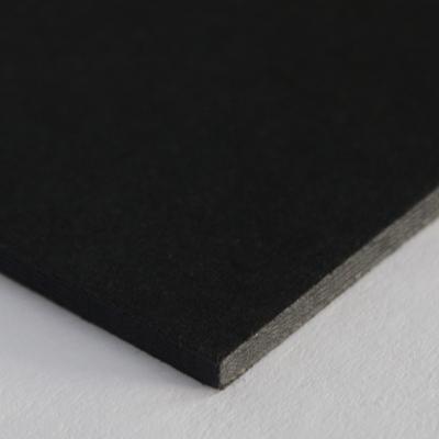 Cartone Ultrablack per la stampa digitale - Bossotti