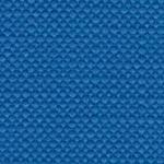 blue coating