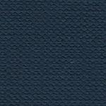 cobalt blue coating