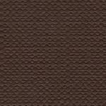 brown coating
