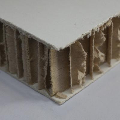 Cartone Alveolare per la stampa digitale - Bossotti
