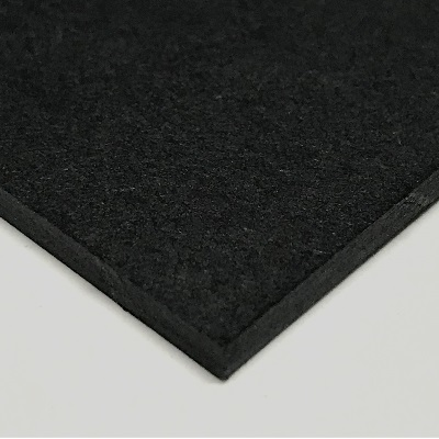 Cartone Ecoblack